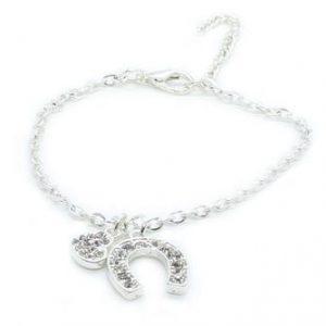 horseshoe-bracelet