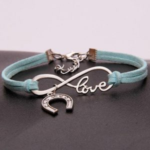 leather-bracelet-skyblue
