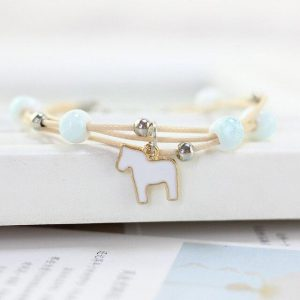 taffy-pony-bracelet-white